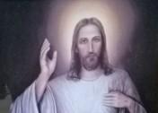 AUREOLE  DE  JESUS LAVAUR 3 KWIETNIA 16 (5)