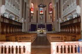 chapelle_st_bernard_fssp_saint_etienne