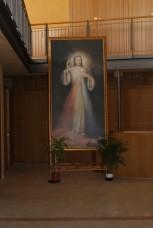 SOGiovanni Rotondo - sacristie NY DSC